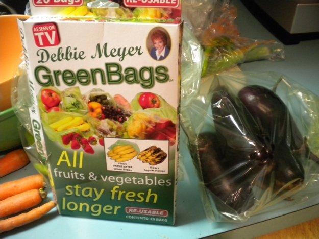 greenbaggsmainsm.jpg