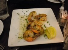 jim's-shrimpsm.jpg
