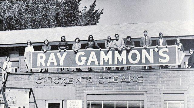 RayGammons2-small.jpg