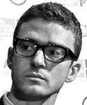 TimberlakeJustin.jpg