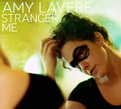 Amy-LaVere-album-cover.jpg