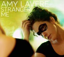Amy-LaVere-album-cover.jpg