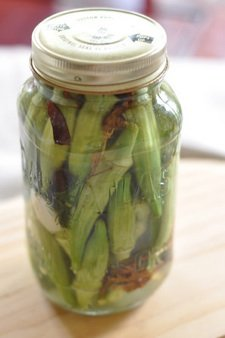 pickled-okra-jarsm.jpg