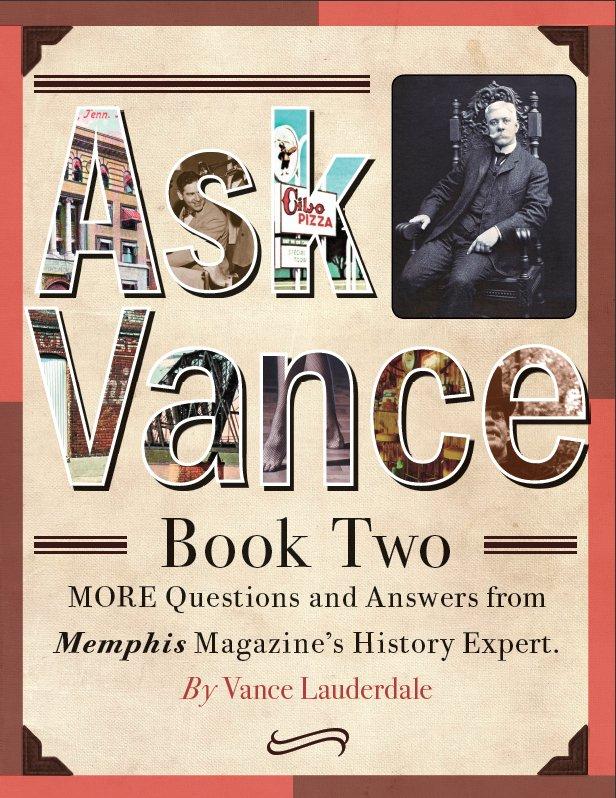 VanceBook2-cover.jpg