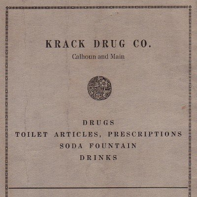 CBC1924-KrackDrugs-resized.jpg