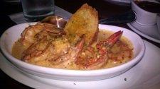 flemings shrimpsm.jpg
