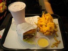blue 9 burger meal_sm.jpg