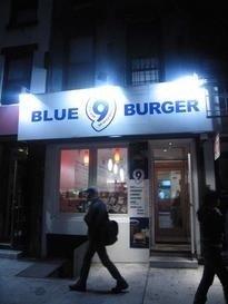 blue 9 outside sm.jpg