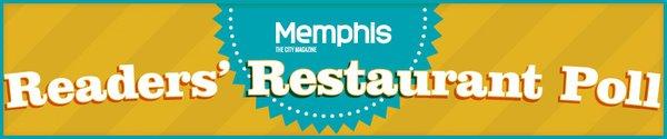 2014_RestaurantPoll_Header(1).jpg
