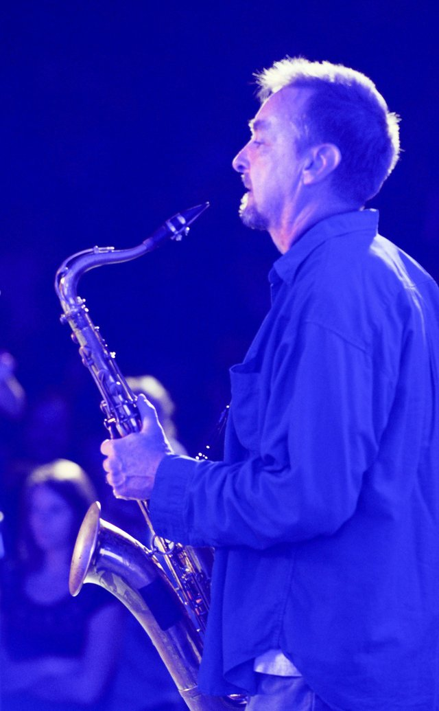 Jim Spake