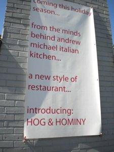 hog signsm.jpg
