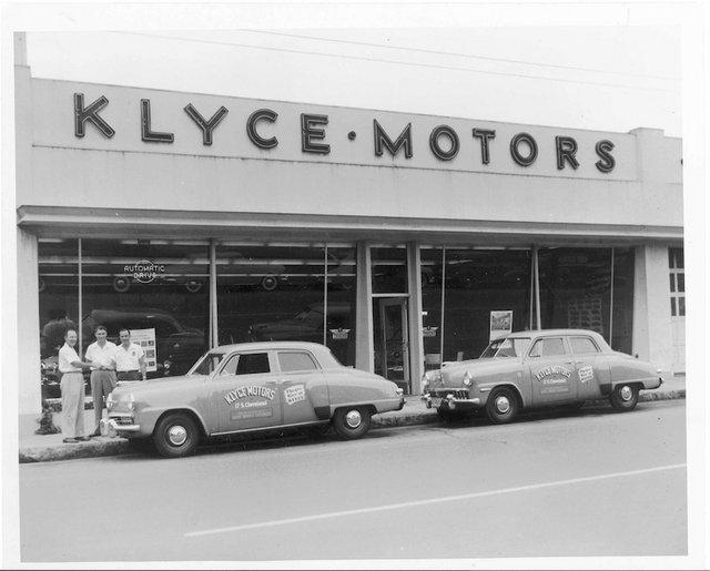 KlyceMotors-small.jpg