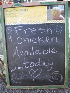 True Vine Chicken sign.jpg
