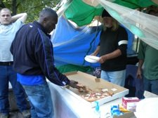 Occupy Memphis Pizzasm.jpg