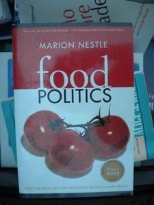 Occupy Memphis food booksm.jpg