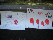 Occupy Memphis kids artsm.jpg