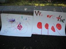 Occupy Memphis kids artsm.jpg