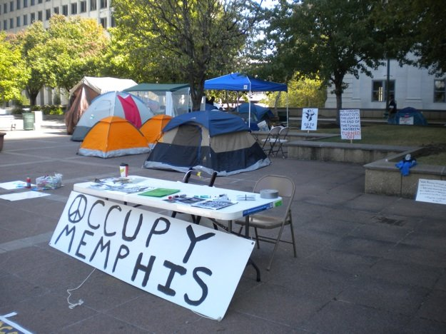 OccupyMemphiscampsm.jpg