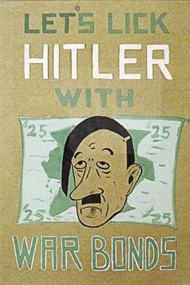 FR_HitlerPoster_275px.jpg