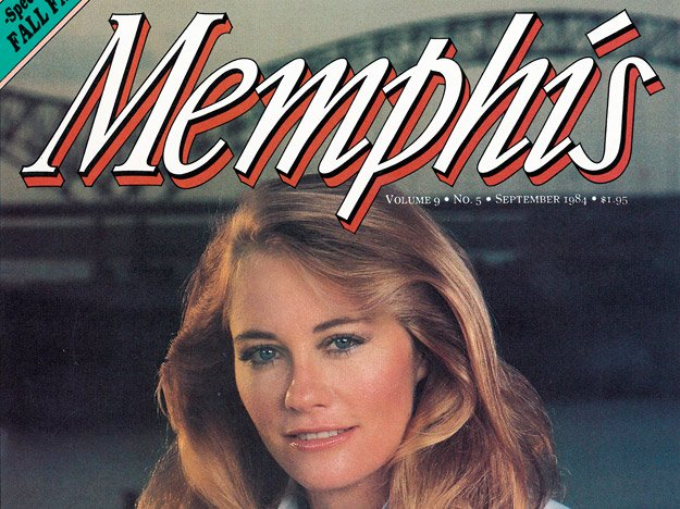 MMcover_sept1984_cropped_625px.jpg