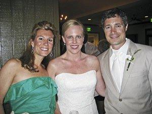 nantuc_newlyweds.jpg