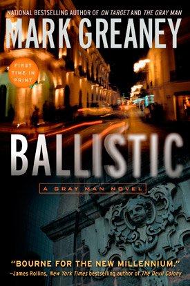 BK2_Ballistic-Cover_275px.jpg