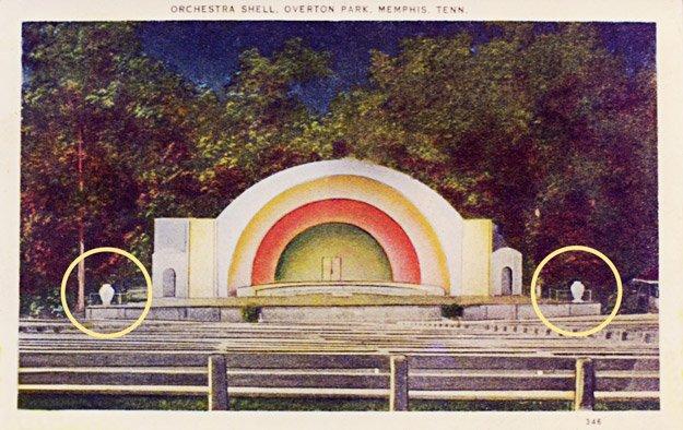 AV_Postcard-ShellWithUrns_625px.jpg