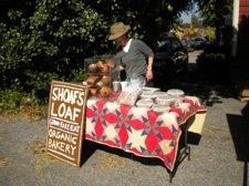 Shoaf's loafsm(1).jpg