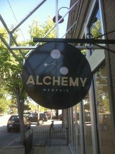 alchemysignsm.jpg