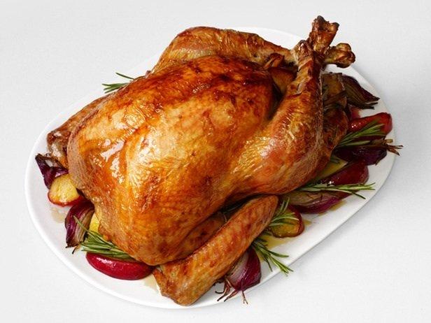 turkeyphotosm.jpg