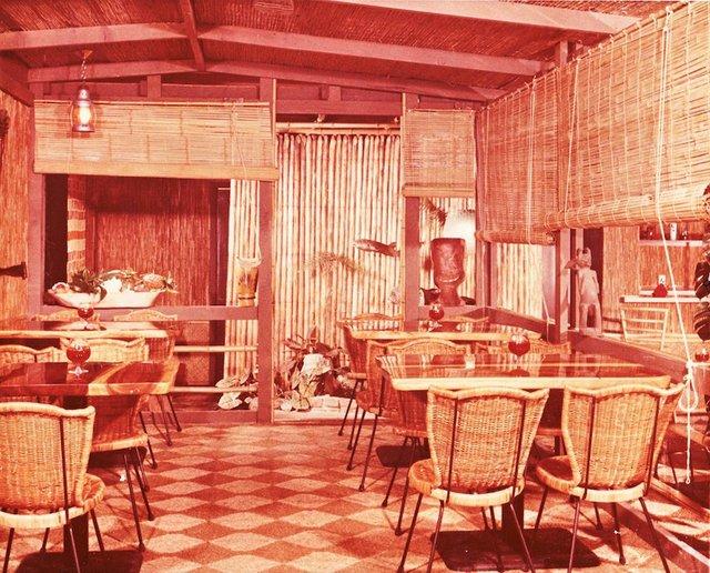 PolynesianRestaurant.jpg