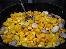 squash soup pansm.jpg