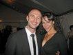 Brandon and Jennifer Knisley