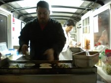 taco grillsm.jpg