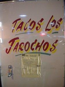 taco signsm.jpg