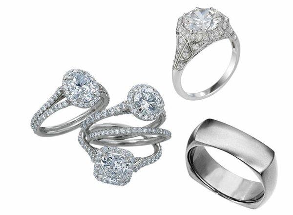 fashion_weddings_0_rings-625px.jpg