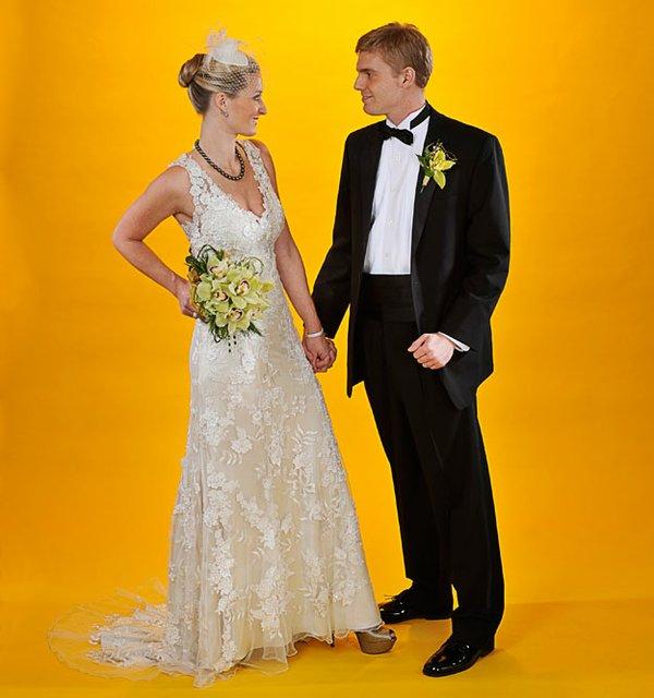 fashion_weddings_1_verticalDSC_5525.jpg