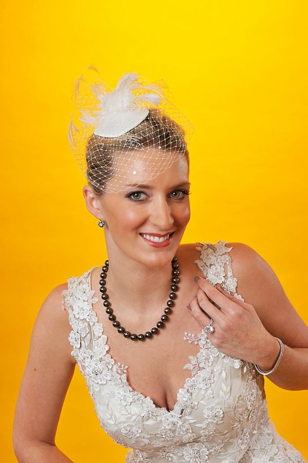 fashion_weddings_2closeup_DSC_5595.jpg