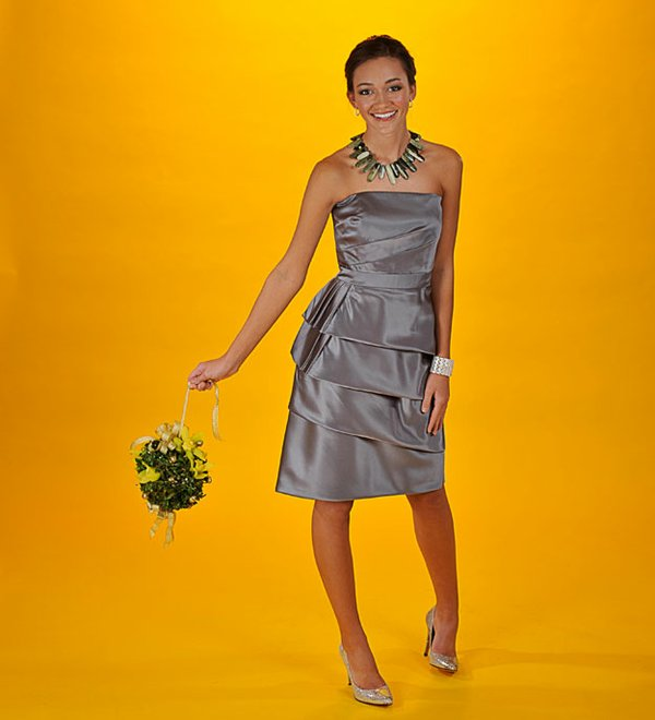 fashion_weddings_3bridesmade_DSC_5658.jpg