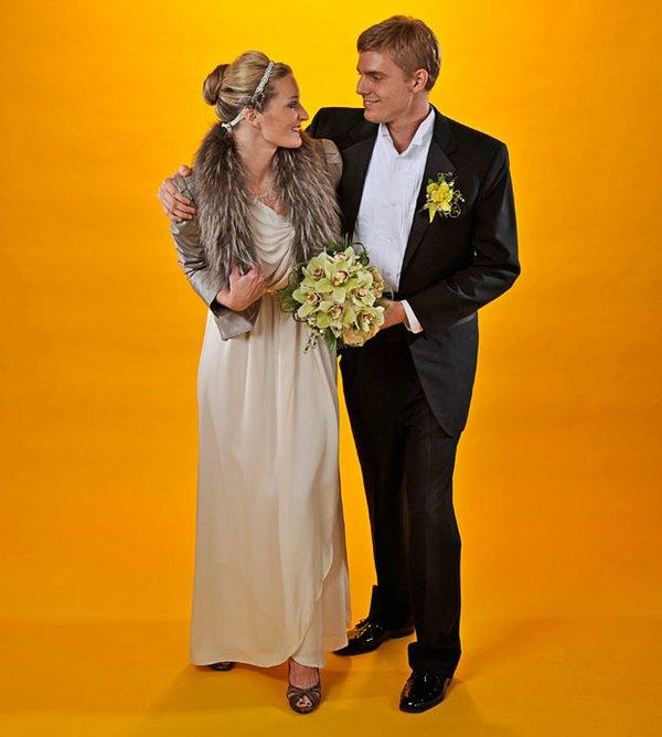 fashion_weddings_5couple_DSC_5416.jpg