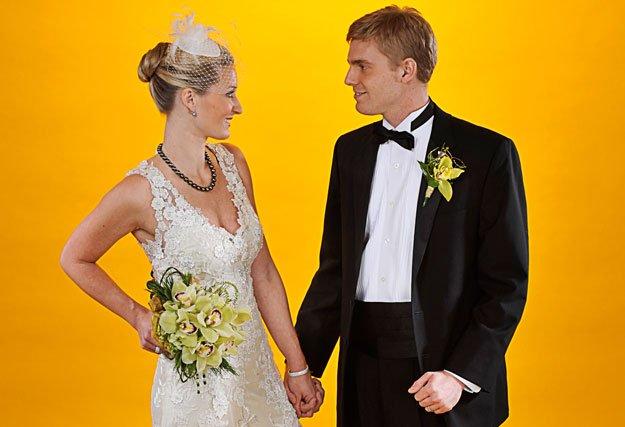 fashion_weddings_DSC_5525.jpg