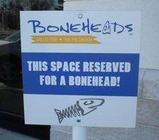 Bonehead parking signsm.jpg