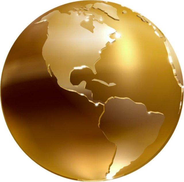 Golden_Globe.jpg