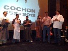 Cochon chefssm.jpg