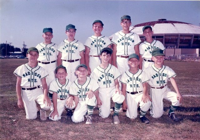 MadisonHeights_St_Johns_Baseball.jpg