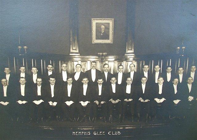 MemphisGleeClub-small.jpg