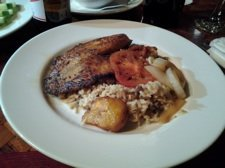 Olive fish stew.jpg