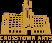 crosstown_180w_2-1.png