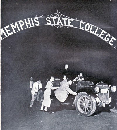 MemphisStateCollege.jpg