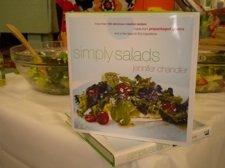 salad booksm.jpg